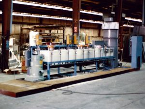 Parts Washers