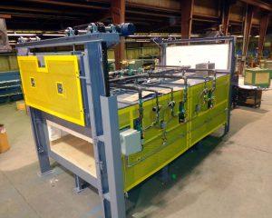 box furnaces
