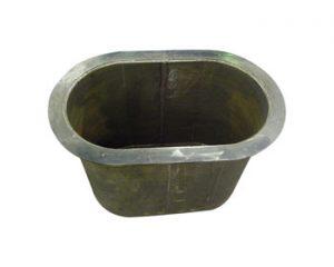 salt pot liners